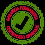 certificato-garanzia-permanente-bioline